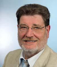 SPD-Kreisvorsitzender Richard Dipper (200px)