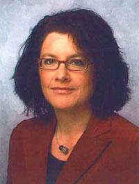 Esther Peylo