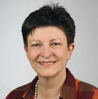 Saskia Esken