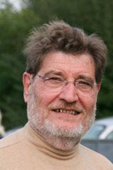 Richard Dipper