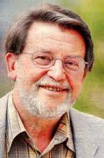Werner Noe